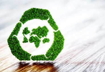 MCI anima al Sector MICE a apostar por la sostenibilidad