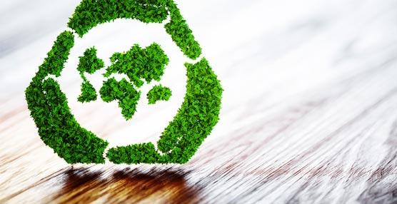 Los 'millenials' apuestan por la sostenibilidad en organización de eventos