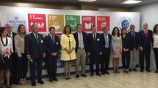 La OMT y la Red Española de Pacto Mundial han impulsado esta iniciativa.