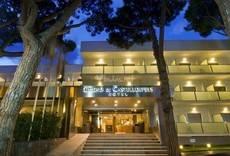 El grupo hotelero ha anunciado un crecimiento de su facturación del 18%. (Foto: Grupo Soteras)
