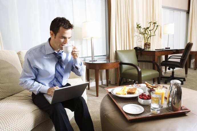 SO WiFi lanza nuevea aplicación de restauración