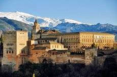 Junta de Andalucía prevé la pérdida de 60.000 empleos