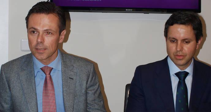 Springwater, primer accionista de Wamos, lanza un consolidador aéreo en España