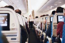 Baleares pide investigar subida del precio de los vuelos