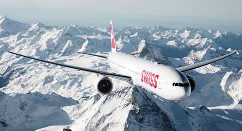 Swiss refuerza su apuesta por el mercado español