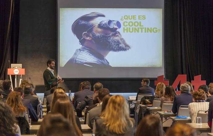Turijobs volverá a organizar Talent for Tourism