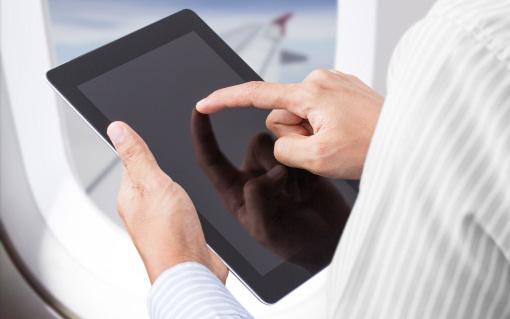 Agencias 'online' y GDS, a favor de las cláusulas de paridad