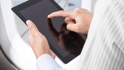 Las 'prácticas engañosas' de plataformas 'online', en el foco de las autoridades