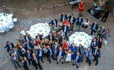 Travel Advisors Guild celebra su 20 aniversario