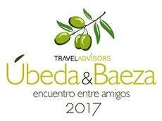 Úbeda y Baeza acogerán a la comunidad TAG en octubre de este año.