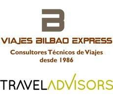 Travel Advisors cierra 2016 con 589 millones de ingresos
