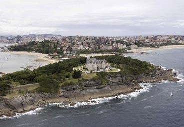 Nuevo encuentro de Travel Advisors en Santander