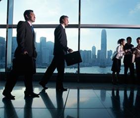 Travel Advisors Guild integra dos nuevas agencias asociadas