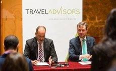 Travel Advisors prevé un incremento de ventas del 10%