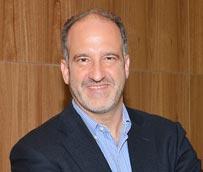 José Miguel Gimeno es reelegido presidente de Travel Advisors Guild