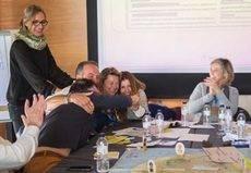 Travel Advisors celebra su 'Día de la Comunidad TAG'