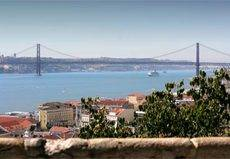 Travel Advisors Guild llevará a sus amigos a Lisboa