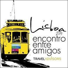 TAG se marcha a Lisboa en octubre.