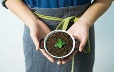 TAG anima al Sector a organizar eventos sostenibles