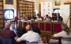La provincia de Jaén, destino de Travel Advisors