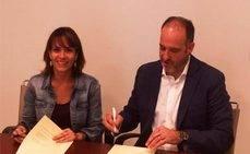 TAG y MPI Spain potencian la formación