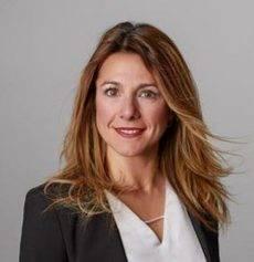 Raquel Torres.
