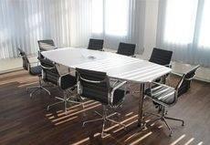 Travel Advisors ofrece consejos para reuniones efectivas
