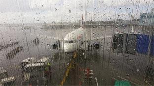Travel Advisors aconseja contratar seguros de viaje