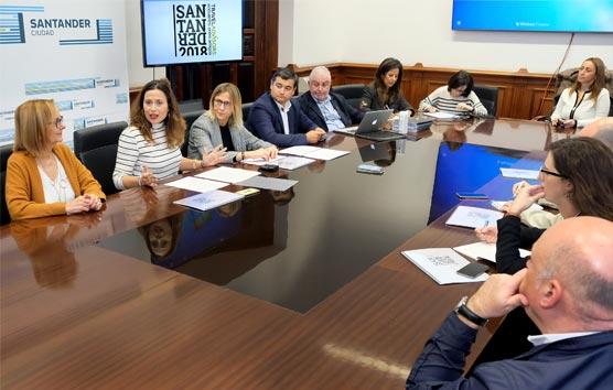 Travel Advisors Guild sigue apostando por la profesionalidad de sus miembros