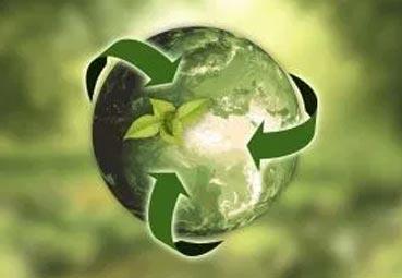 TAG ofrece propuestas para eventos sostenibles