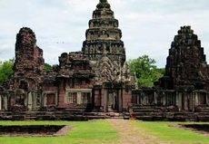 Tailandia lanza un visado especial para sus visitantes