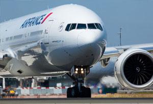 Advierten de la 'proliferación de prácticas discriminatorias' de grandes grupos aéreos