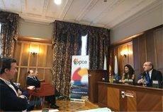 Nueva edición de EventoLab en Santander