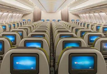 TAP Air Portugal ofrece una nueva tarifa a sus clientes