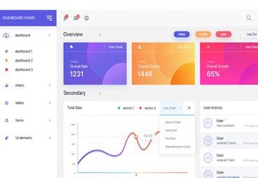 TapTrip integra los servicios de Kiwi.com