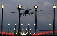 Las tarifas aéreas corporativas crecerán un 1,9% en 2019 y un 1,2% en 2020