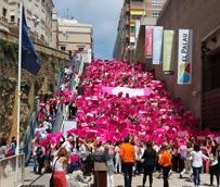 Más de 1.000 delegados en el Palacio de Congresos de Tarragona