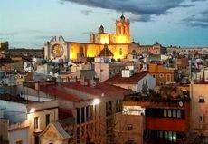 Tarragona potencia la llegada de viajeros y delegados