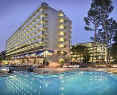 (Foto: Hoteles.com)