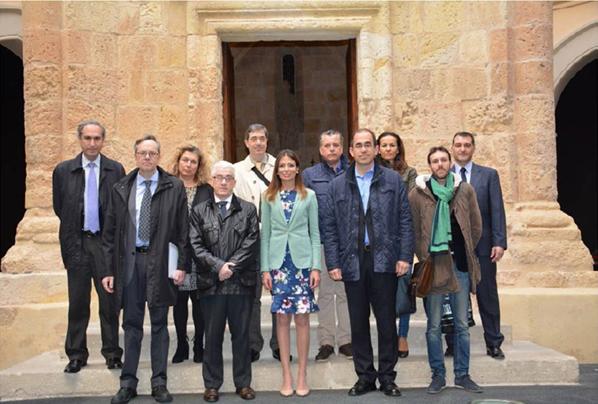 TurEspaña presenta su nueva estrategia en Tarragona