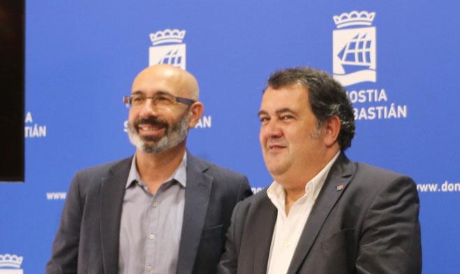 San Sebastián también implantará una tasa turística