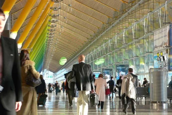 España digitaliza la devolución del IVA a extracomunitarios