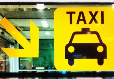 CarTrawler lanza un servicio de taxi con Emirates Skywards