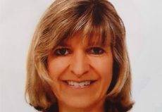 Fay Taylor es la nueva presidenta de SpainDMCs