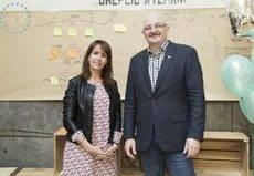 The Creative Dots expande su negocio en Alemania