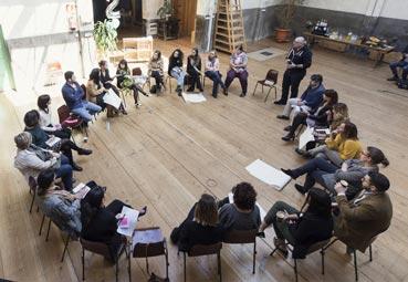 Nuevo 'Meet the Expert' sobre desarrollo sostenible