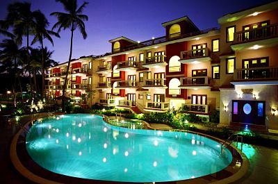 Así revolucionará la tecnología el sector hotelero en los próximos años