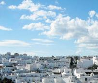 Andalucía confirma la prolongación de la temporada alta