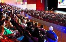 Los organizadores de eventos prefieren invertir en la mejora de experiencia