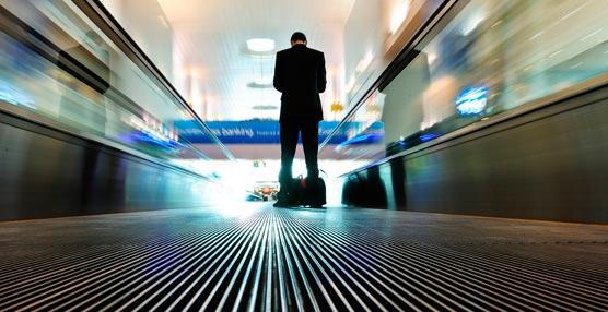 La tecnología y la seguridad en viajes son dos de los retos de las empresas españolas